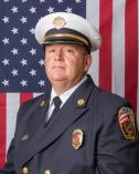Deputy-Chief-Bradley