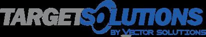Target-Solutions-Logo