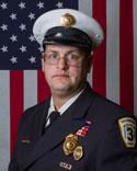 Deputy-Chief-Cinquegrana2014