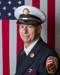 Deputy-Chief-Pinch2014