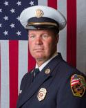 Deputy-Chief-Whaley2014